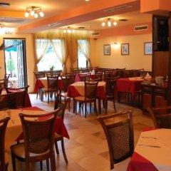 Family Hotel Familia Трявна питание фото 3