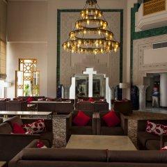 Royal Kenz Hotel Thalasso And Spa Сусс интерьер отеля фото 2