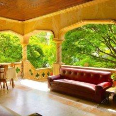 Отель Stein Colonial Колумбия, Кали - отзывы, цены и фото номеров - забронировать отель Stein Colonial онлайн фото 3