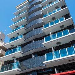 Отель Residence Hakata 2 Фукуока фото 4