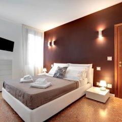 Отель Ca' Giorgia Venice Apartment Италия, Венеция - отзывы, цены и фото номеров - забронировать отель Ca' Giorgia Venice Apartment онлайн комната для гостей фото 3