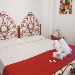 Отель Tuttotondo комната для гостей фото 3