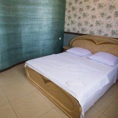 Отель Miami Suite фото 6