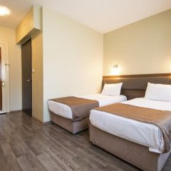 Temizay Турция, Канаккале - отзывы, цены и фото номеров - забронировать отель Temizay онлайн комната для гостей фото 3