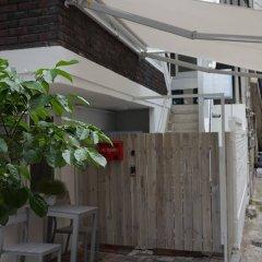 Отель Eden Guest House (이든 게스트하우스) Сеул гостиничный бар