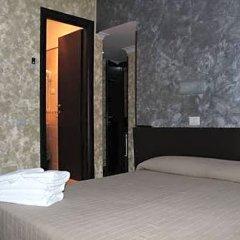Отель Caput Mundi Италия, Рим - отзывы, цены и фото номеров - забронировать отель Caput Mundi онлайн фото 12