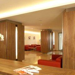 Austria Trend Hotel Anatol спа