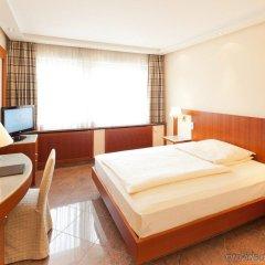Отель Preysing Германия, Мюнхен - отзывы, цены и фото номеров - забронировать отель Preysing онлайн комната для гостей