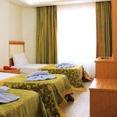 Buyuk Paris Турция, Стамбул - 5 отзывов об отеле, цены и фото номеров - забронировать отель Buyuk Paris онлайн фото 10