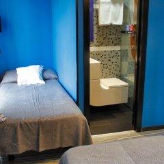 Отель JC Rooms Santo Domingo Испания, Мадрид - 3 отзыва об отеле, цены и фото номеров - забронировать отель JC Rooms Santo Domingo онлайн сауна
