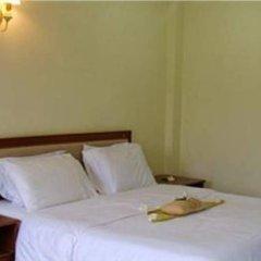 Отель SB Park Mansion комната для гостей фото 4