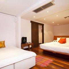 Отель Chai Nam Condo комната для гостей фото 5
