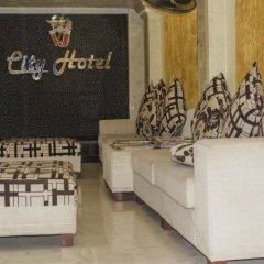 VJ City Hotel с домашними животными