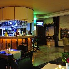 Dinler Hotels Urgup Турция, Ургуп - отзывы, цены и фото номеров - забронировать отель Dinler Hotels Urgup онлайн гостиничный бар