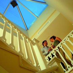 Отель Movenpick Resort & Residences Aqaba детские мероприятия фото 2
