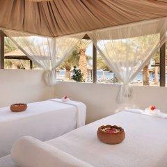 Отель Movenpick Resort & Spa Tala Bay Aqaba спа фото 2