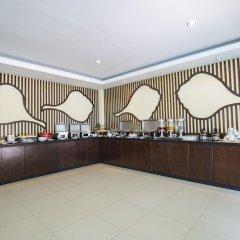 Отель Sungthong Kamala Phuket питание фото 3