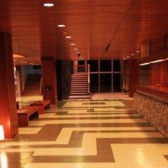 Отель San Ai Kogen Япония, Минамиогуни - отзывы, цены и фото номеров - забронировать отель San Ai Kogen онлайн спа
