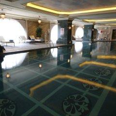 Legendale Hotel Beijing бассейн фото 2
