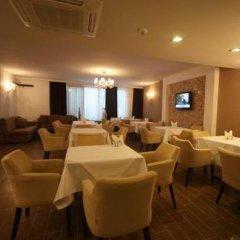 Hotel Edirne Palace Эдирне помещение для мероприятий фото 2