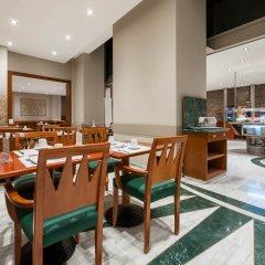 Отель Gotico Испания, Барселона - 11 отзывов об отеле, цены и фото номеров - забронировать отель Gotico онлайн питание фото 2
