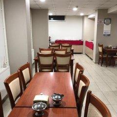 Akçam Otel Турция, Гебзе - отзывы, цены и фото номеров - забронировать отель Akçam Otel онлайн помещение для мероприятий