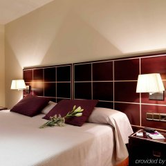 Exe Hotel El Coloso комната для гостей фото 2