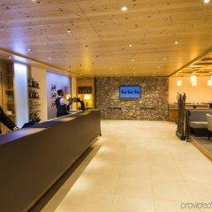 Drei Löwen Hotel интерьер отеля фото 2