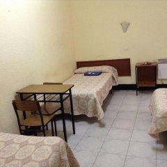 Отель Hostal Nilo детские мероприятия фото 2