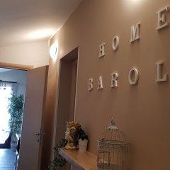 Отель Case Barolo Сиракуза спа фото 2