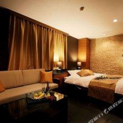 Отель Vert Япония, Фукуока - отзывы, цены и фото номеров - забронировать отель Vert онлайн