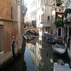 Отель Venice Star Венеция фото 11