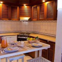 Отель Bellavista Avenida Португалия, Албуфейра - отзывы, цены и фото номеров - забронировать отель Bellavista Avenida онлайн фото 2