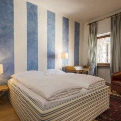Hotel Kunsthof комната для гостей фото 19
