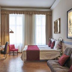 Отель Lion Premium Hotel Венгрия, Будапешт - отзывы, цены и фото номеров - забронировать отель Lion Premium Hotel онлайн развлечения