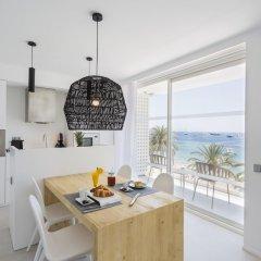 Отель One Ibiza Suites Испания, Ивиса - отзывы, цены и фото номеров - забронировать отель One Ibiza Suites онлайн фото 2