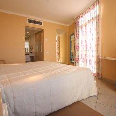 IFA Altamarena Hotel Морро Жабле комната для гостей фото 2