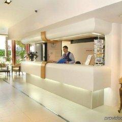 Hotel Roc Lago Rojo - Adults recommended интерьер отеля фото 2