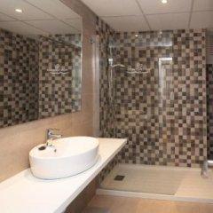 Hotel Club SIllot ванная фото 2