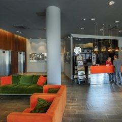 Отель Dorpat Hotel Эстония, Тарту - отзывы, цены и фото номеров - забронировать отель Dorpat Hotel онлайн развлечения