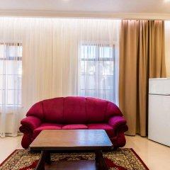 Гостевой дом Славянский Альянс удобства в номере