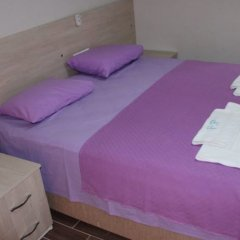 Figen Pansiyon Турция, Канаккале - отзывы, цены и фото номеров - забронировать отель Figen Pansiyon онлайн комната для гостей фото 4