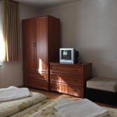 Отель Guest Rooms Vachin Болгария, Банско - отзывы, цены и фото номеров - забронировать отель Guest Rooms Vachin онлайн сейф в номере
