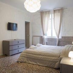 Отель Porta Orientalis Venice Италия, Венеция - отзывы, цены и фото номеров - забронировать отель Porta Orientalis Venice онлайн комната для гостей