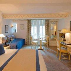 Hotel de la Cite Carcassonne - MGallery Collection комната для гостей