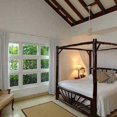 Отель Jamaica Inn Ямайка, Очо-Риос - отзывы, цены и фото номеров - забронировать отель Jamaica Inn онлайн комната для гостей фото 2