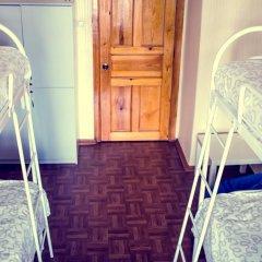 Гостиница Sweet Hostel в Челябинске 11 отзывов об отеле, цены и фото номеров - забронировать гостиницу Sweet Hostel онлайн Челябинск сауна
