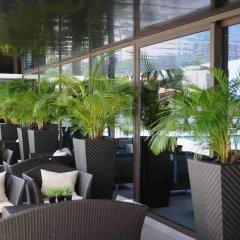 Отель Enotel Quinta Do Sol Португалия, Фуншал - 1 отзыв об отеле, цены и фото номеров - забронировать отель Enotel Quinta Do Sol онлайн помещение для мероприятий