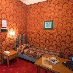 Отель Ponte Bianco Италия, Рим - 13 отзывов об отеле, цены и фото номеров - забронировать отель Ponte Bianco онлайн детские мероприятия