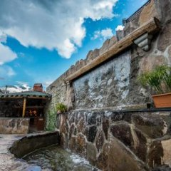 Hotel Tiflis фото 3